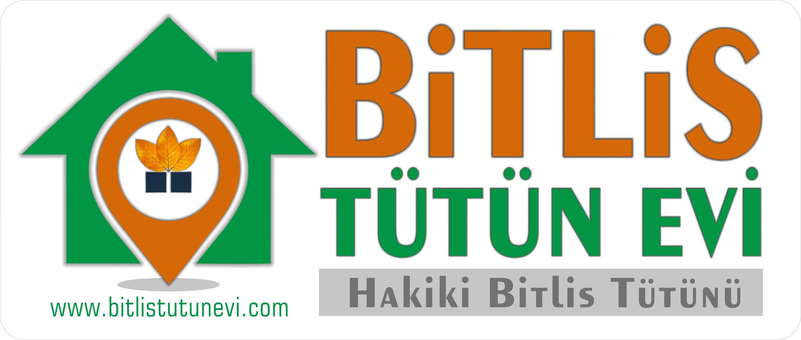 Bitlis Tütün Evi